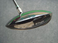 BALDO TTX FAIRWAY WOOD
