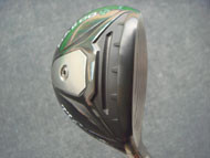 バルド TTX FAIRWAY WOOD