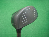 FUSO DREAM FAIRWAY WOOD D460 Driver Ver2