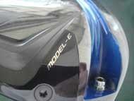 MODEL-E