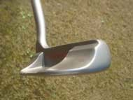 TaylorMade NUBBINS M8 PUTTER