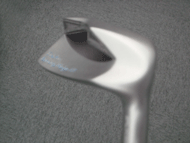 kasco DOLPHIN RUNNING WEDGE DRW-119
