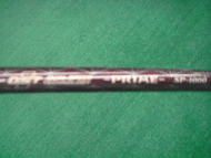 SP-1000