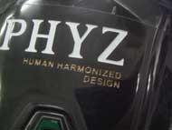 HUMAN HARMONIZED DESIGN