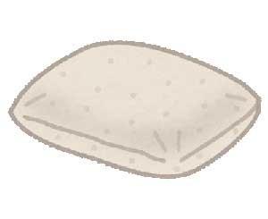 セメント袋