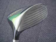 ONOFF DRIVER LABOSPEC RD-330S
