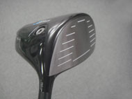 JBEAM J3 TOUR DRIVER HEAD