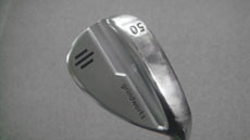grindworks Forged Tungsten Wedge