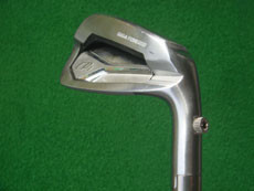 EON SPORTS CP1 GIGA FORGED IRON