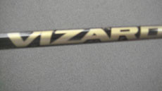 VIZARD TR20-65