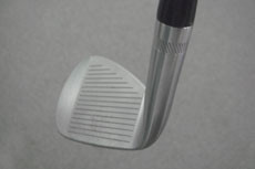 Titleist VOKEY DESIGN SM8 WEDGE