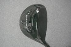 grindworks Pro Preference GW400 Driver