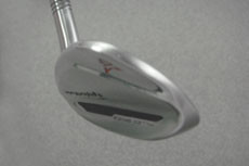 TaylorMade MILLED2 GRIND ウェッジ