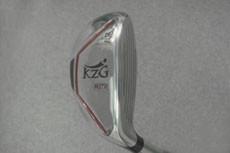 KZG H370 ハイブリッド