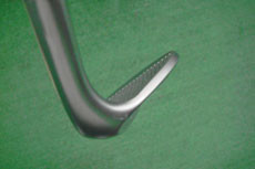 Cleve land RTX ZIP CORE WEDGE