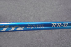 COMPOSITE TECHNO Fiire Express RR-B