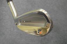 ブリヂストンゴルフ TOUR B 201 CB アイアン
