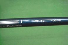 TENSEI BLUE TM50