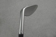 Cleveland RTX DEEP FORGED WEDGE