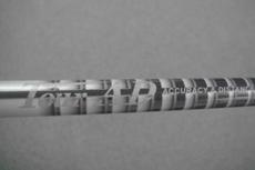 Graphite Design UT-85