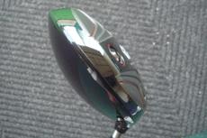 FREIHEIT GXD EZ460 ドライバー