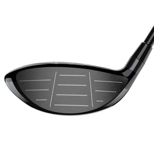 f:id:golfnut:20170719152615p:plain