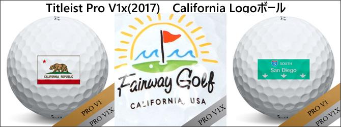 f:id:golfnut:20171220022429p:plain