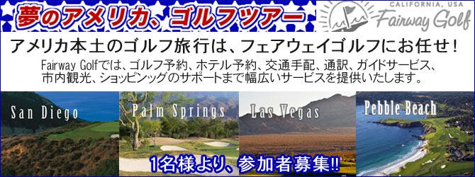 f:id:golfnut:20180105171135p:plain