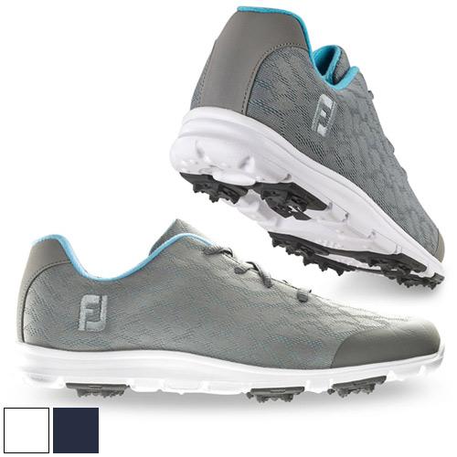 f:id:golfnut:20181013092141p:plain