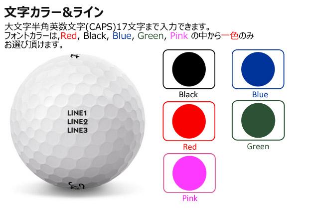f:id:golfnut:20181103040935p:plain