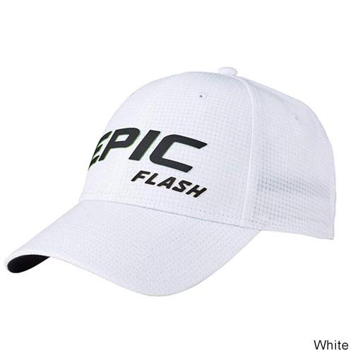 f:id:golfnut:20190214035405p:plain