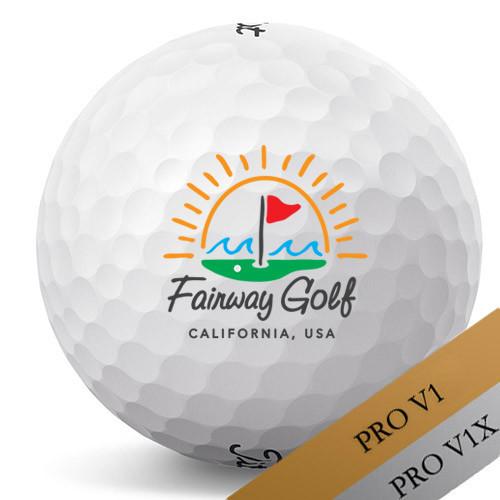 f:id:golfnut:20191117172938j:plain