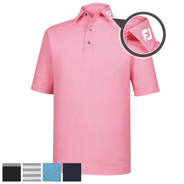 f:id:golfnut:20191119172415p:plain