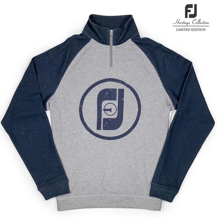 f:id:golfnut:20191124144744j:plain