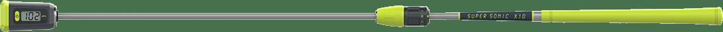 f:id:golfnut:20191223160359p:plain