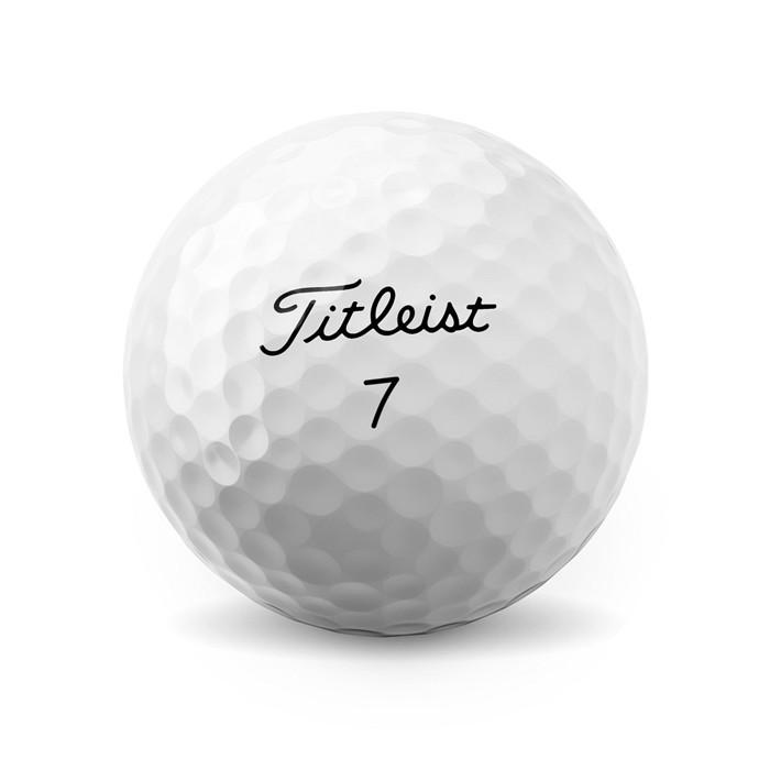 f:id:golfnut:20210122063244j:plain
