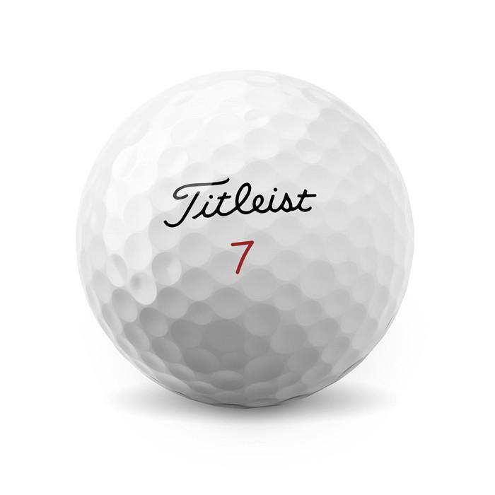 f:id:golfnut:20210122063654j:plain
