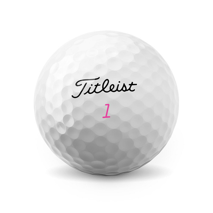 f:id:golfnut:20210122064127j:plain