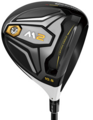 m2 ドライバー (golfoffjp.com)