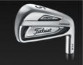 714 AP2(golfoffjp.com)