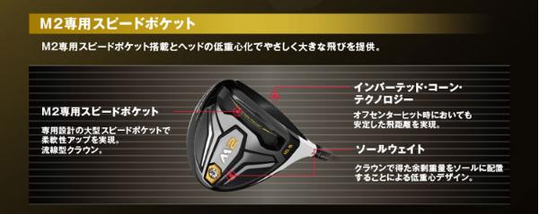 f:id:golfoffjp:20170320151936p:plain