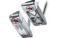 セレクトニューポート2(golfoffjp.com)