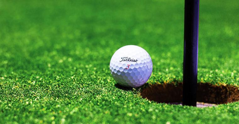 f:id:golfrivalcheats:20200123202901j:plain