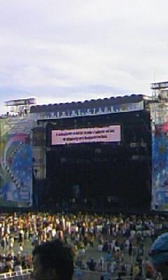 20100807163912