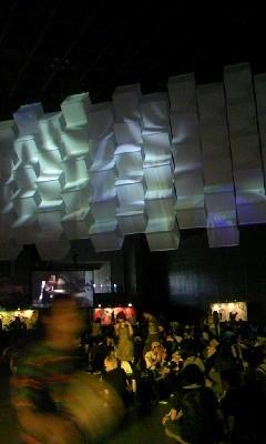20100808160800
