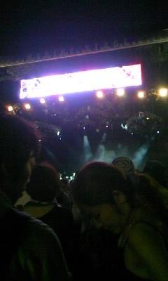 20100808191135