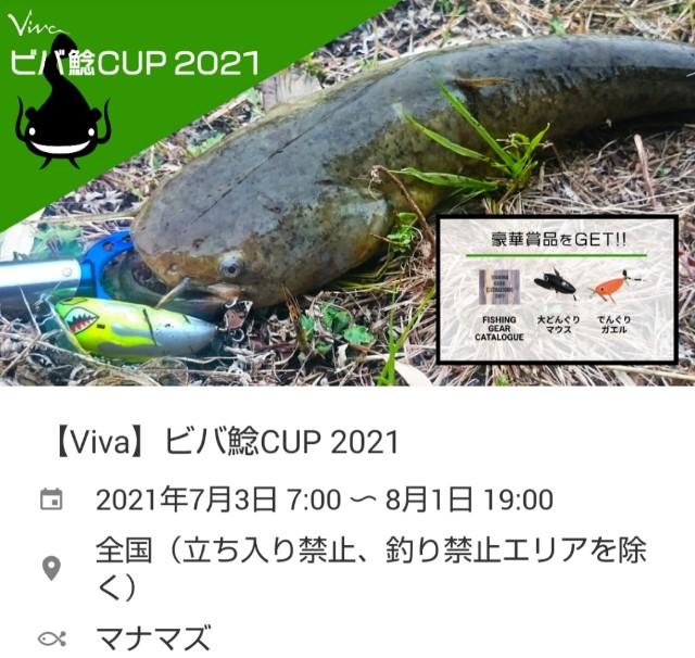 f:id:golomon:20210704185838j:image