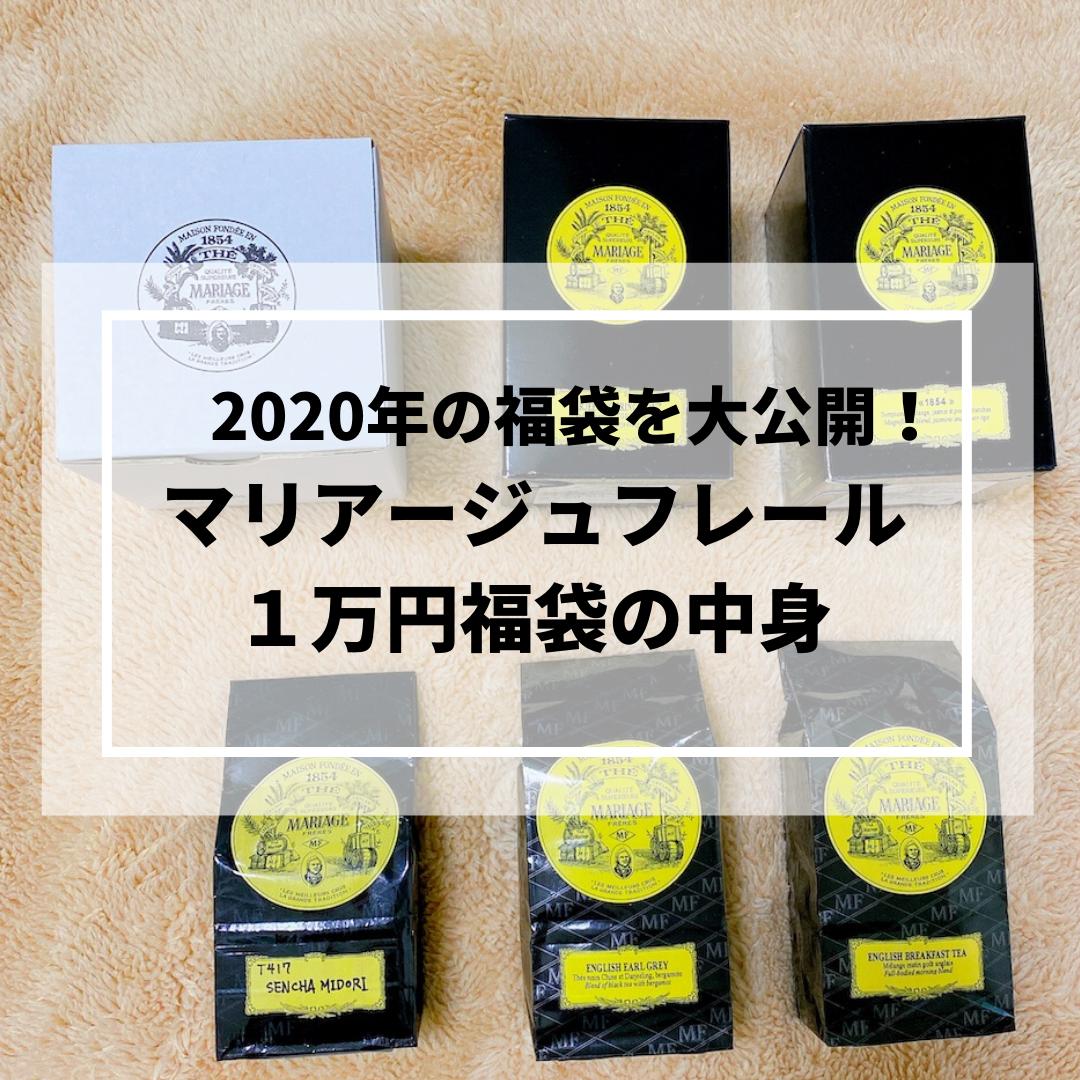 f:id:gomachanIK:20200102211543p:plain