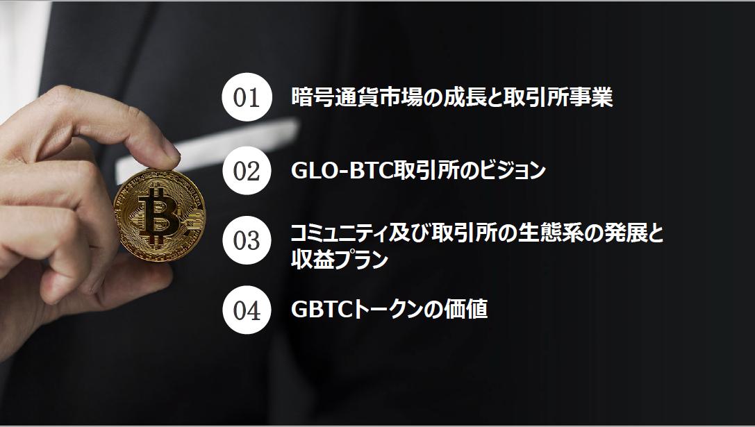 f:id:gomachikun:20191009032743p:plain