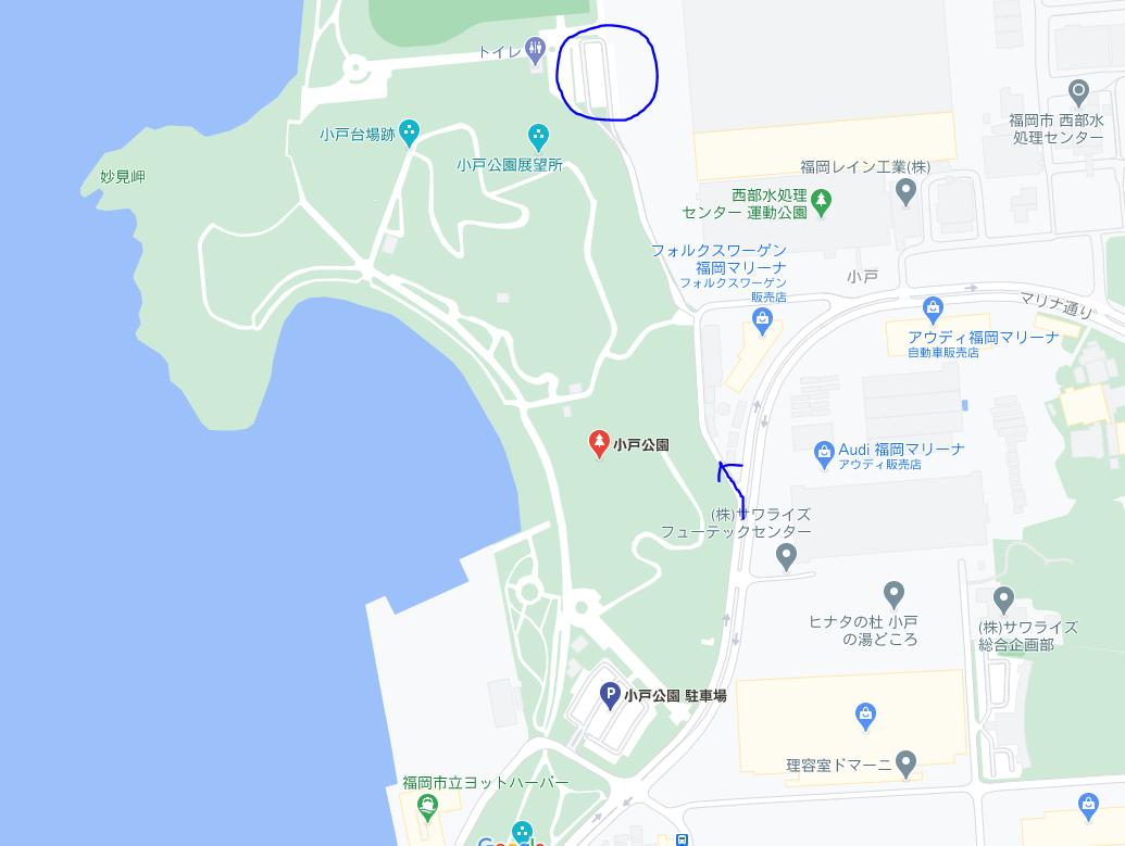f:id:gomasaba4u:20201114104047p:plain